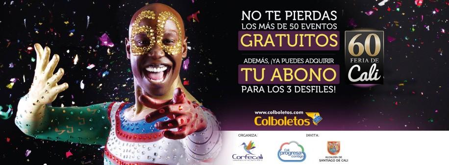 www.GuiaGayColombia.com