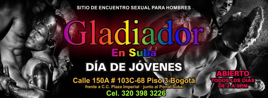 from Frank bogota contactos en gay