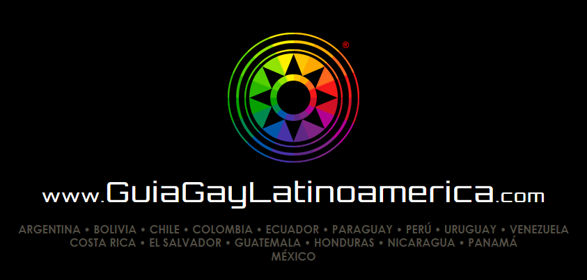 BiggerCity: Chat gay para osos y cazadores